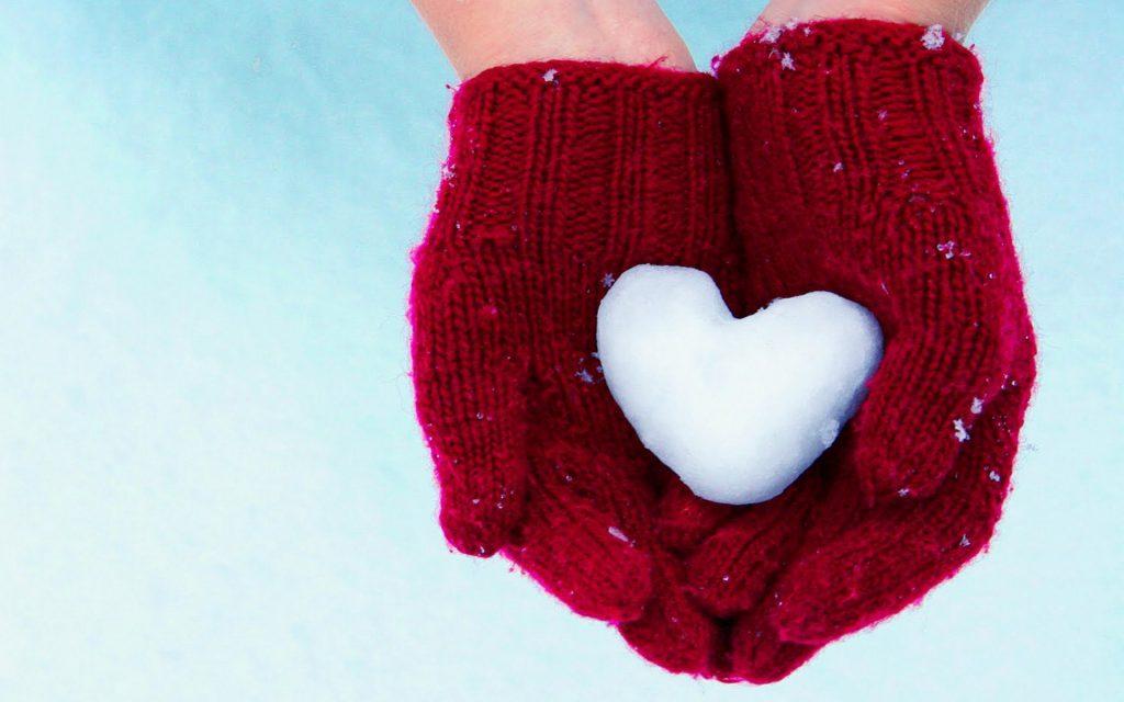 christmas-heart-1