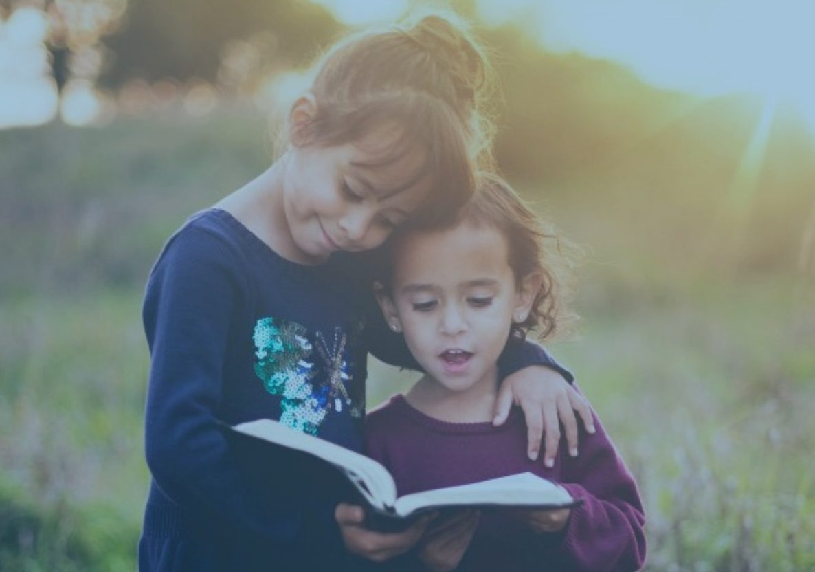 A Serious Pleasure: Free Ebook with 30 Book Recommendations to Read with Your Children
