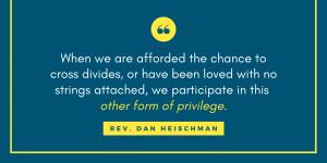 Dan Heischman