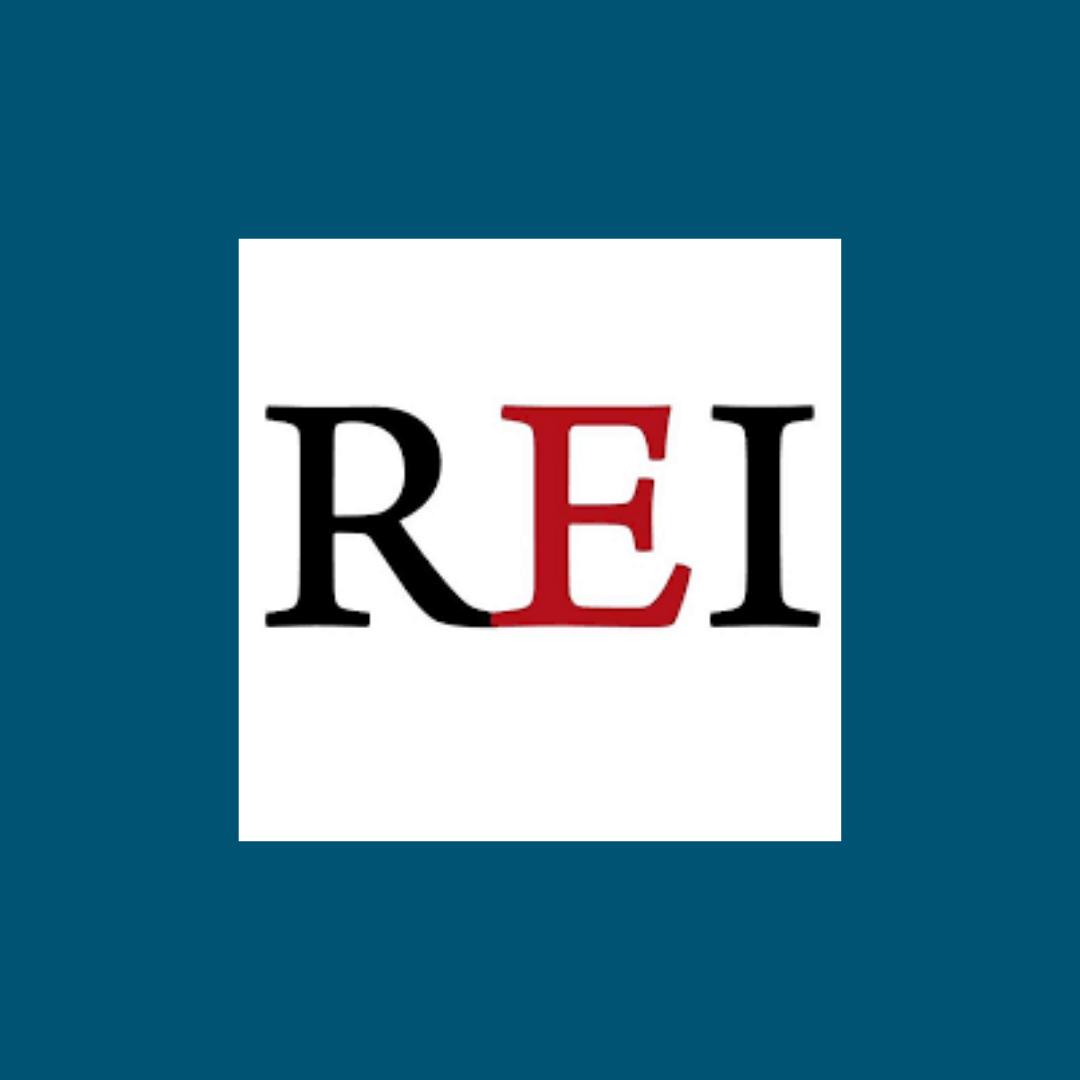 racial equity institute