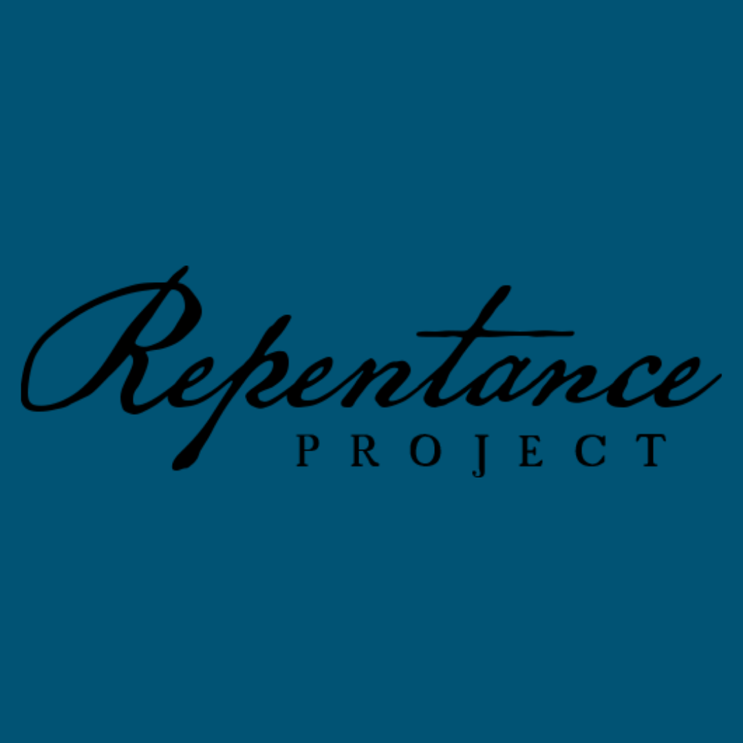 Repentance Project