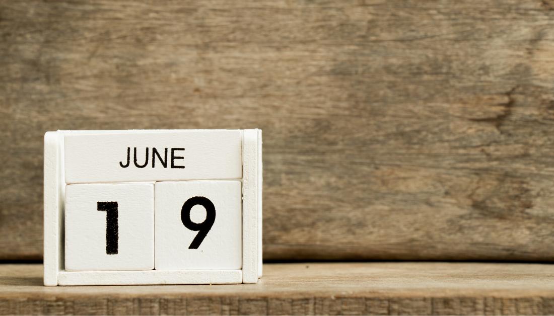 June 19 image