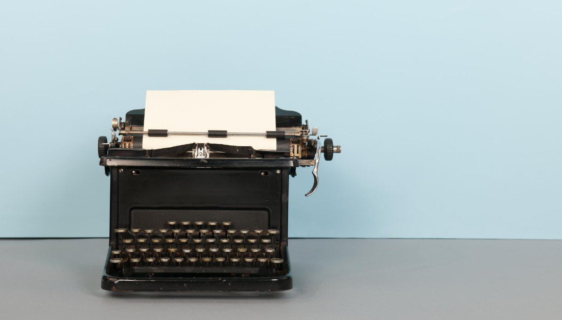 writing for your life online conference