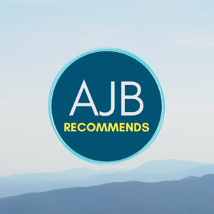 AJB Recommends resources about genetic editing and animal navigation