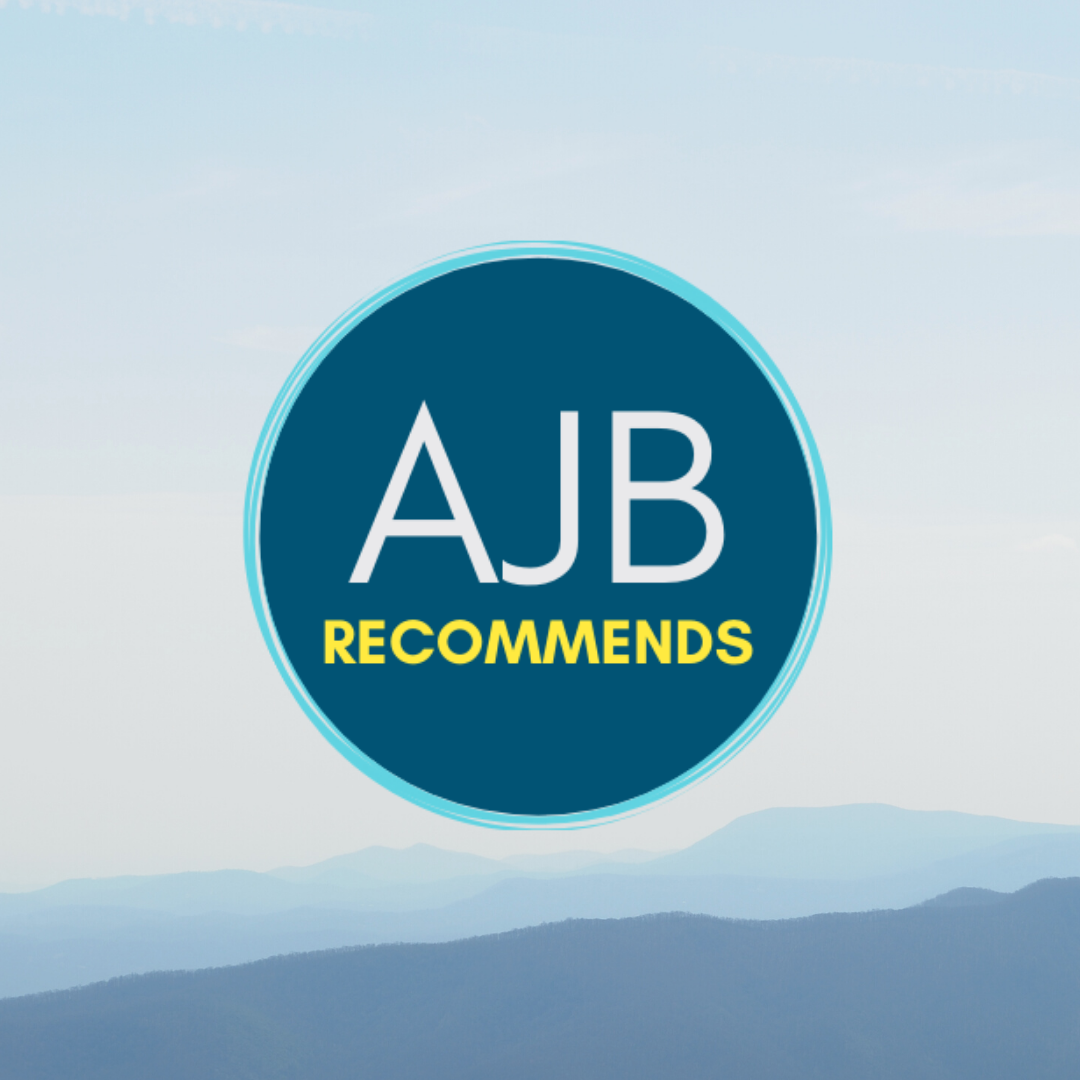 AJB Recommends: Resources for Learning About Genetic Editing and Animal Navigation