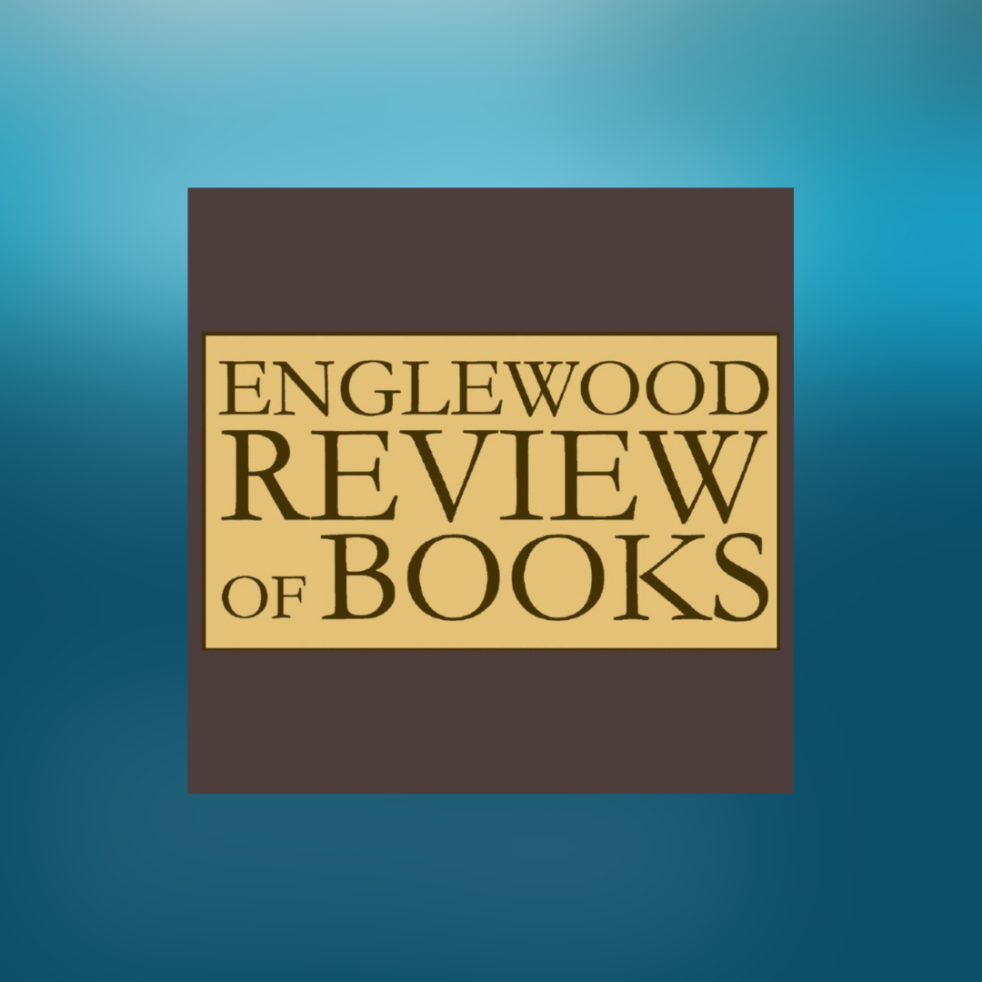 Read more about the article Englewood Review of Books Podcast: Disability and Limitations