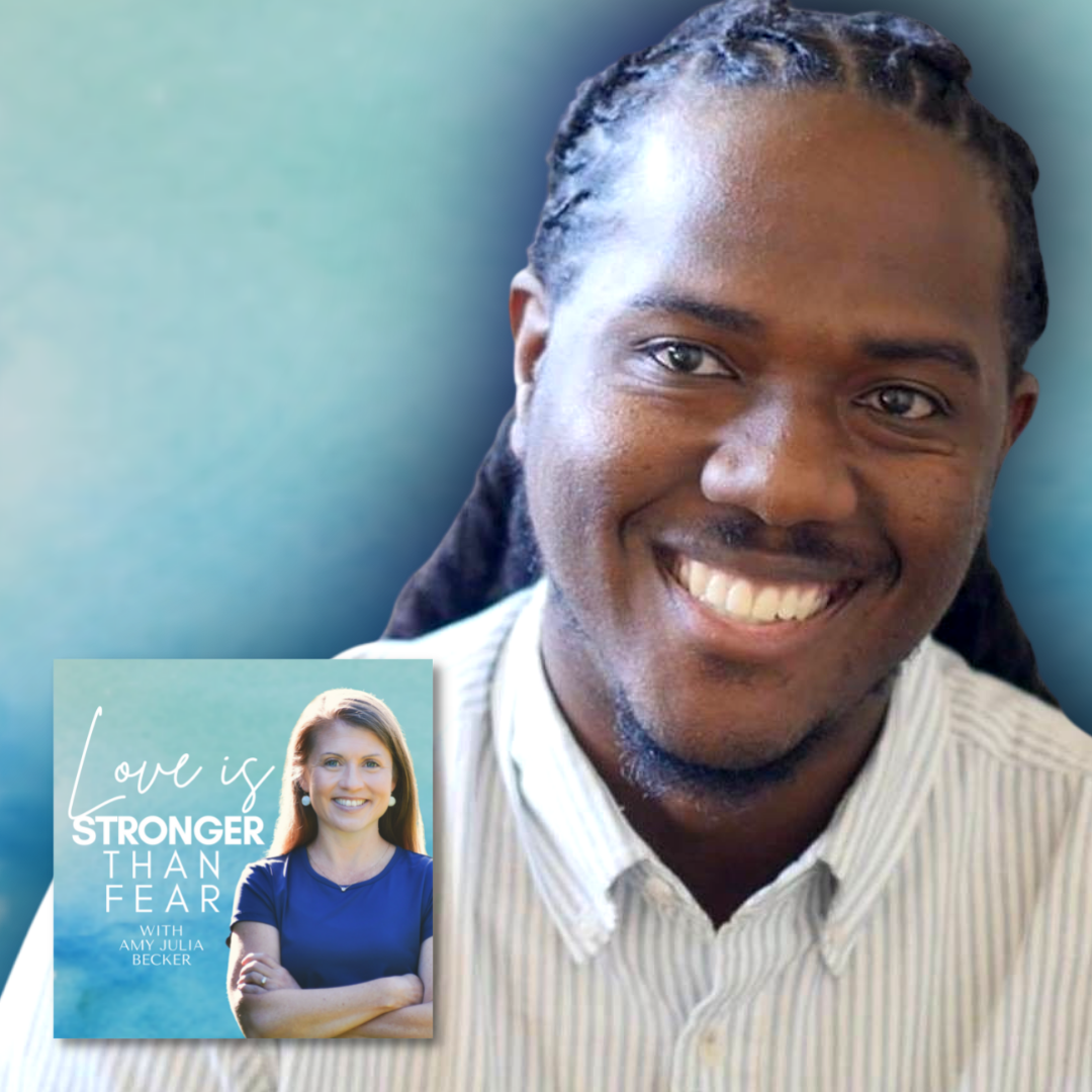 Read more about the article S5 E2   God Has Something to Say About Privilege with Dominique Gilliard